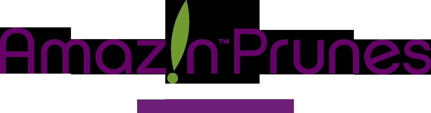 Amazin Prunes Product of the USA