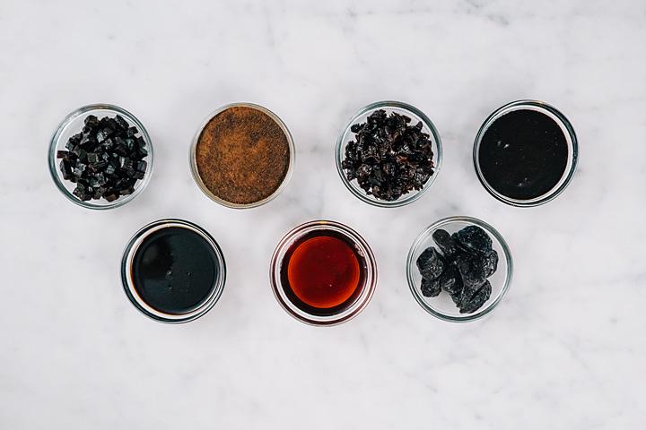 <p>サンスウィートの業務用製品はあなたの用途に合うように、液体状の製品から、乾燥したプラムからできるパウダーに至るまで様々な形の製品をご用意しております。</p>